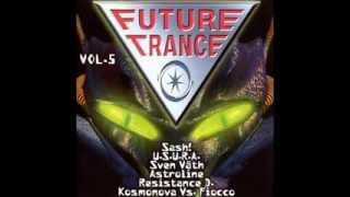 Marino Stephano - Eternal Rhapsody (Extended Vocal Mix)