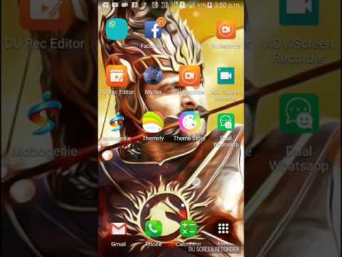 How To Download Wwe2k14 For Android Just 10mb Mb