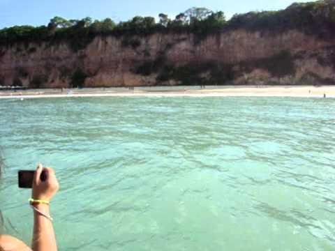 2 tops na praia - 4 3
