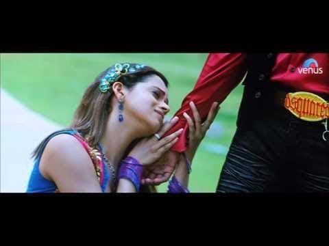 Tune Mujhe Yu Hi Chhua Full Video Song :...