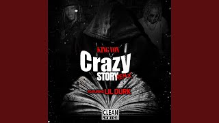 Crazy Story (Remix)