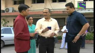 Video CID - Episode 101 download MP3, 3GP, MP4, WEBM, AVI, FLV Agustus 2018