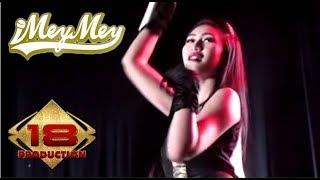 Video Imey Mey - Liku Liku  (Live Konser Garut 9 Mei 2015) download MP3, 3GP, MP4, WEBM, AVI, FLV Desember 2017