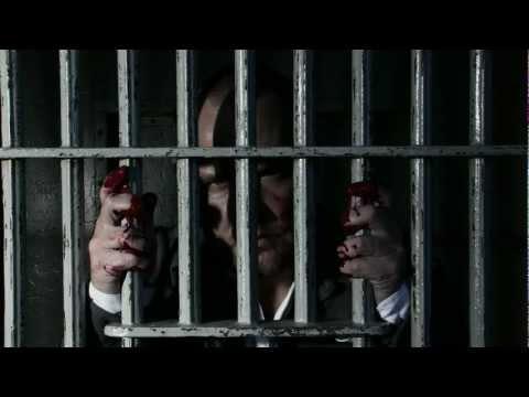 Random Movie Pick - Carl Panzram: The Spirit of Hatred and Vengeance Film Trailer YouTube Trailer