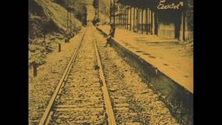 Itoiz - Ezekiel (Álbum completo)