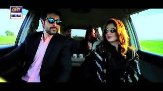 Best Pakistani drama khasara