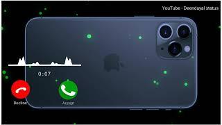 iPhone New phone ringtone 2020 || Best iPhone ringtone 2020 || Apple ringtone 2020 download