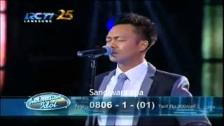 gio-idol-rcti-sandiwara-cinta-1080p