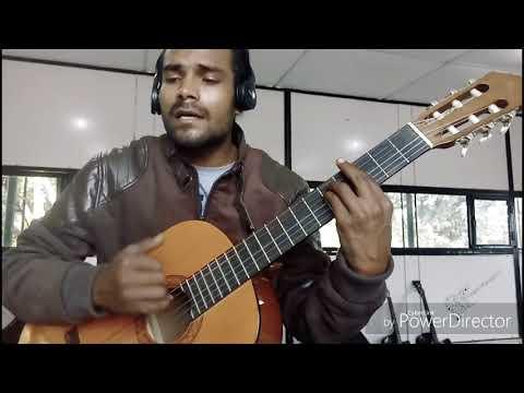 Kitna pyara hai ye chehra/Raaz/Udit Narayan/Bipasha Basu/ Dino Morea
