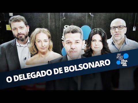 EXPULSÃO DE FROTA, DELTAN DE ESQUERDA, AMAZÔNIA, MORO E A VAZA JATO E ESTRATÉGIAS DE BOLSONARO