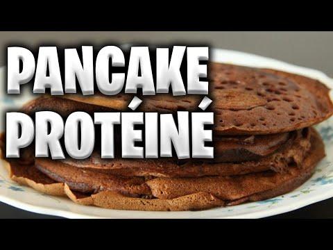 ma-recette-des-pancakes-protÉinÉs-xxl-(version-extra-moelleux)