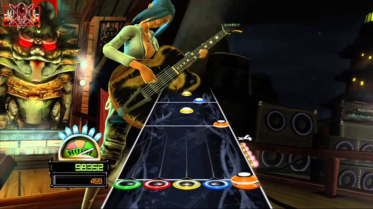 Nov 21, 2008· gems color is platinum, flames are eggs and bacon, and star power is gold.stillborn was my favorite fc.before this one lol.you guys will never kno. Guitar Hero World Tour Sweet Home Alabama Live Bass Expert 100 Fc Youtube