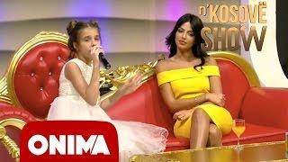 n'Kosove Show - Vehbi Kajtazi, Morena Taraku (Emisioni i plote)