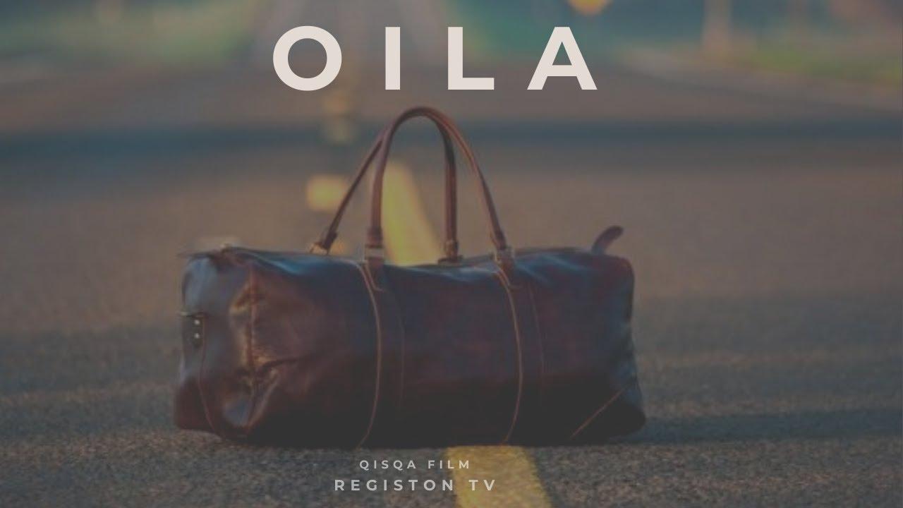 Download OILA | QISQA METRAJLI FILM | IJTIMOIY ROLIK