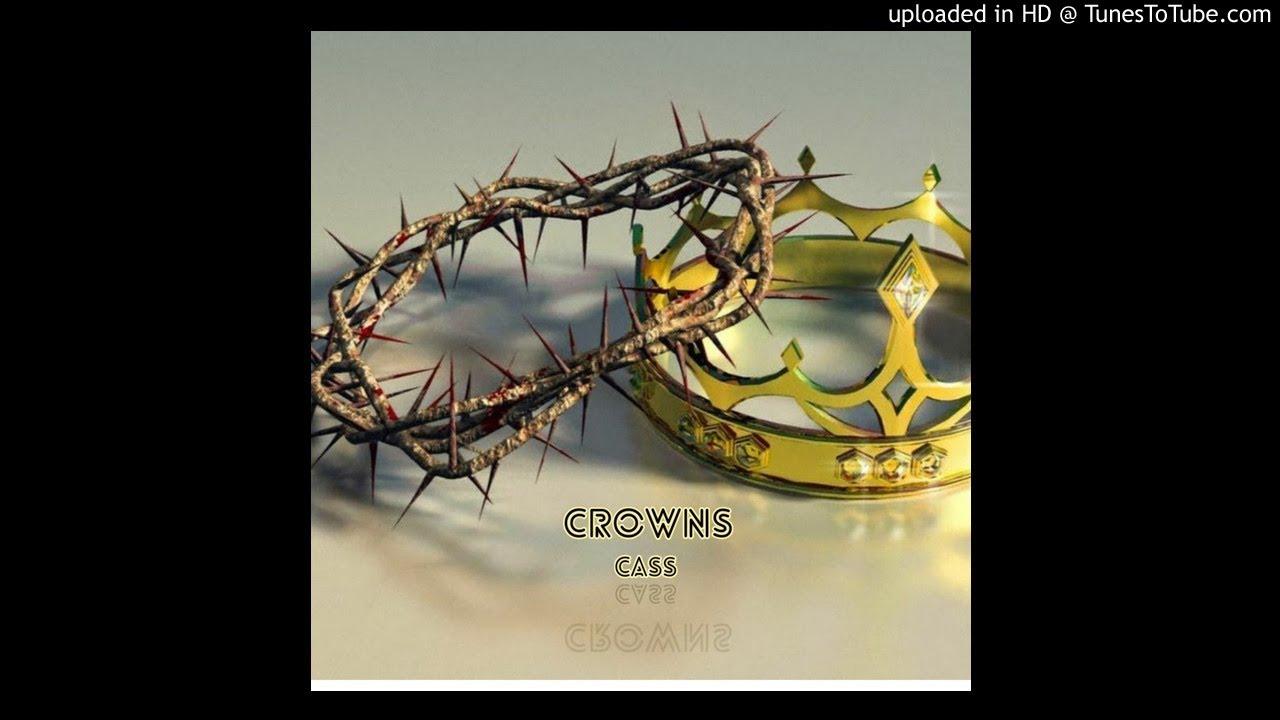 CASS - Crowns