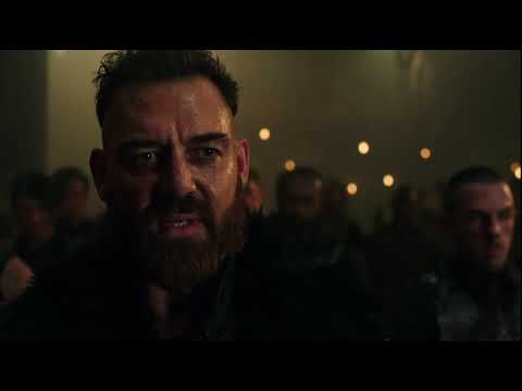 Download Into the Badlands S02E08 FRENCH WEB XviD EXTREME