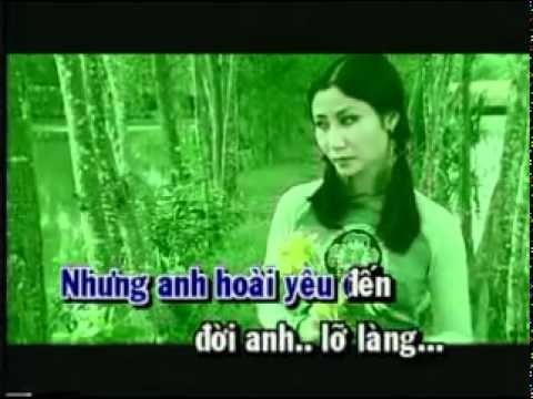 YouTube - Anh van biet - Dam Vinh Hung.flv