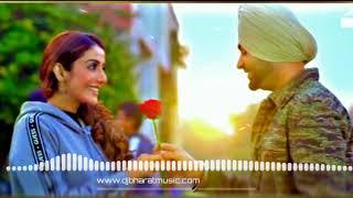 [Remix]_Teeje Week || Dj Remix || Dj Suneel Gadhwal || Panjabi  Remix Track ||