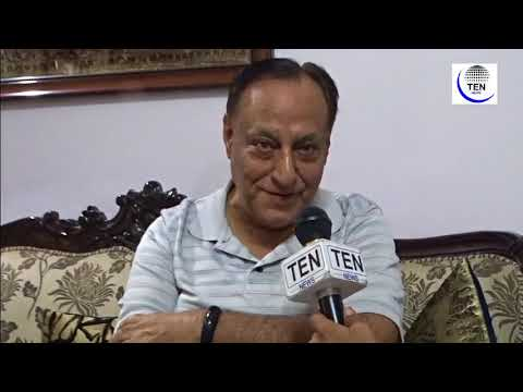 Give respect and our dues says Brigadier (Retd) Ashok Hak on One Rank One Pension