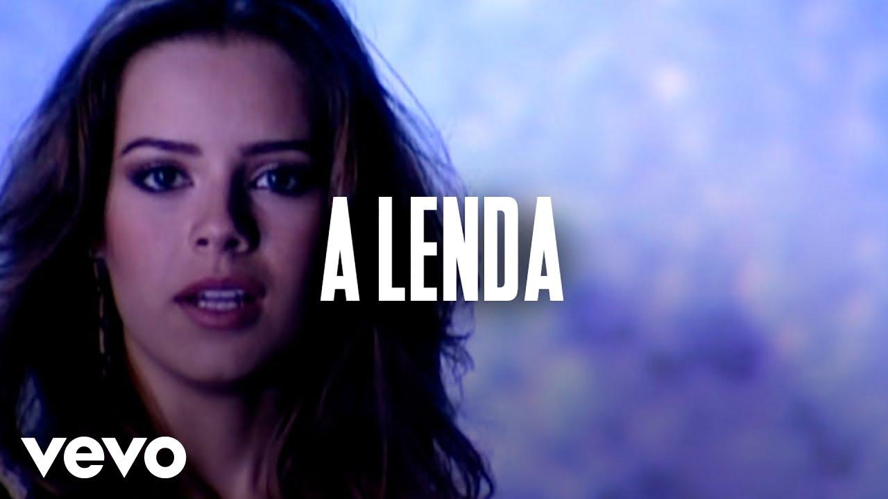 Download Sandy e Junior - A Lenda