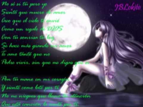 Confesion De Amor - Angel Mick  ★♥♥♥ Reggaeton Romantico 2011♥♥♥★