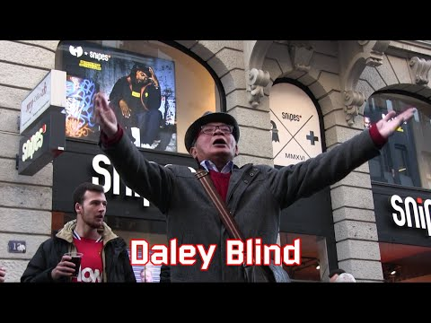 Daley Blind (Man United)