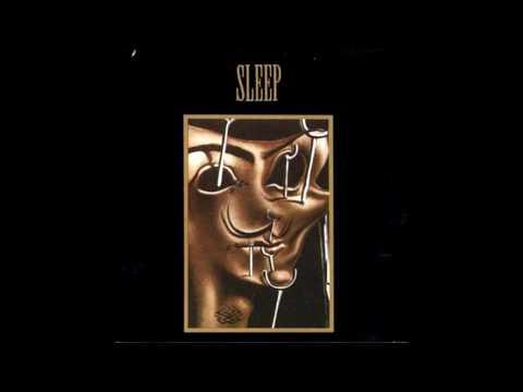 Sleep - Volume One [ Full Album | 1991]
