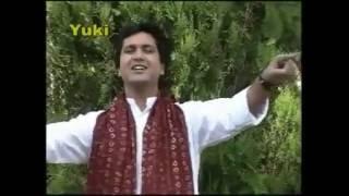 Jhoola Jhulo Ri Radhey Rani   Khatu Wale Shyam Bhajan