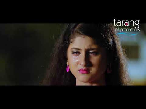 Sridevinka Asli Rupa Dekhi Sunayana Kan Karibe? Sister Sridevi Odia Film | Babushan, Shivani