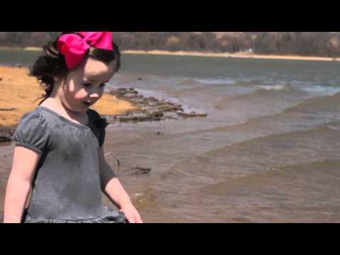 MERMAID - A Short Film By Kodi Zene