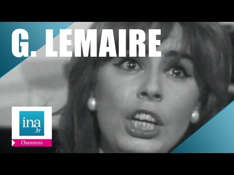 Georgette Lemaire