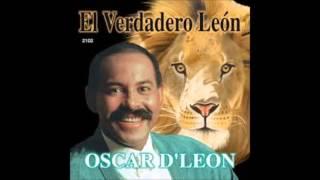 oscar de leon mix - larocamusical - dj j...