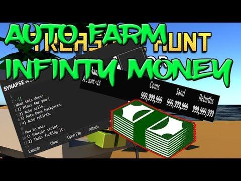 Roblox Treasure Hunt Simulator Download Omfg Treasure Hunt Simulator Dosent Work Anymore Auto Farm