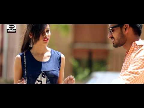 छोरी बीकानेर वाली - लेटेस्ट राजस्थानी गाना | Chhori Bikaner Wali latest rajasthani DJ Song ddm sgnr