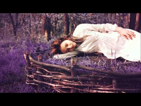 Seeds Of Love -  Loreena McKennitt