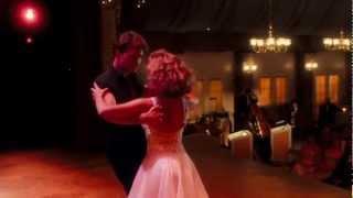 The Time Of My Life - Bill Medley & Jennifer Warnes