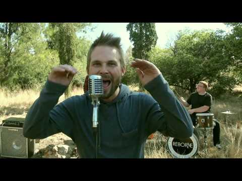 Groen Trui (Jan Blohm) Cover by Reborne Ft Ricky Faber