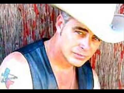 dale watson, holes in the wall