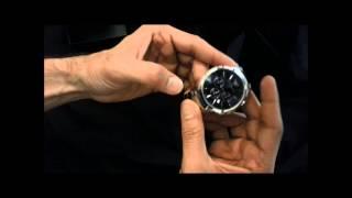 emporio armani ar2448 watch review