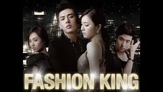 Video Fashion King eng sub ep 19 download MP3, 3GP, MP4, WEBM, AVI, FLV Maret 2018