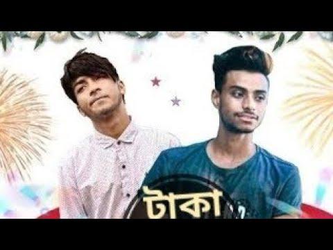 রিকশাওয়ালা।Rikshawala।  New Bangla Funny video 2019। shohag Raju ,Like studio