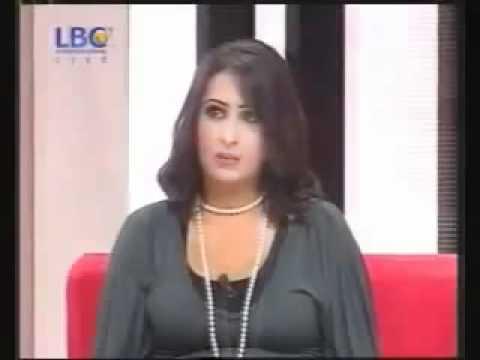 b2321541d وفاء المغربية تحب عضو ذكري كبير و 5 علاقات جنسية - YouTube