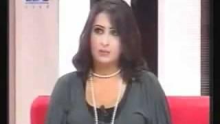 وفاء المغربية تحب عضو ذكري كبير و 5 علاقات جنسية