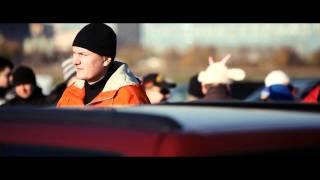 Московский Forester Club - День Рождения Клуба - 5 лет