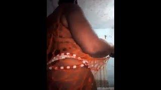Femme cherche homme Fann-Residence - Rencontre gratuite Fann-Residence