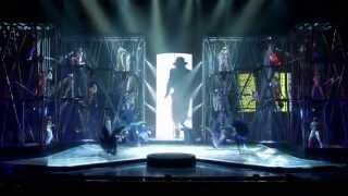 Video Michael Jackson ONE by Cirque du Soleil download MP3, 3GP, MP4, WEBM, AVI, FLV Juli 2018