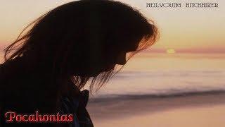 Neil Young -  Pocahontas  ( Lyrics )