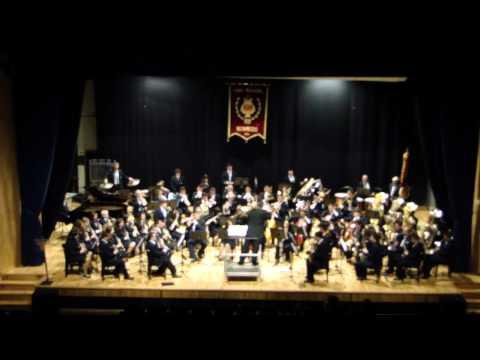 UNIÓ MUSICAL BENIMODO.mp4