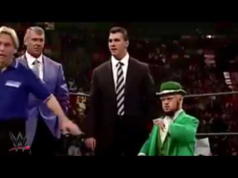 Download Great Khali Vs Hornswoggle - WWE Full Match