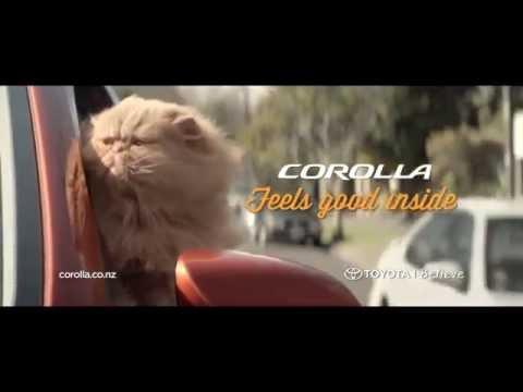 Лолита - 9 жизней (Лучшие песни) - Смотреть на Мета Видео